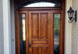 door porticos stunning side entry door southern living porticos