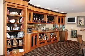 dogwood estate home u0026 winery ranch agents