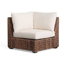 Seagrass Sectional Sofa 15 Best Sofa Sectional Collections Seagrass Images On