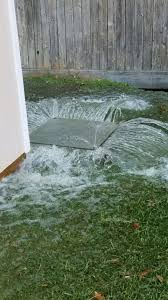 storm water pump stations lift stations storm tex services