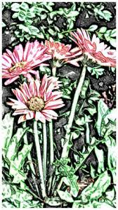 print free coloring pages watercolor sketches and paint over