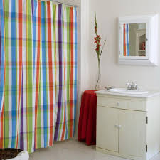 colorful curtains furniture ideas deltaangelgroup