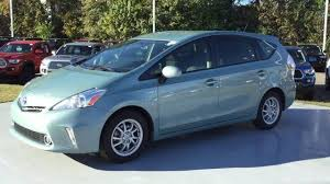 toyota prius x used 2014 toyota prius v for sale raleigh nc cary 180143a