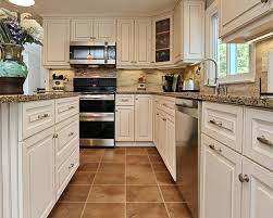 white kitchen cabinets raised panel what is a raised panel cabinet door