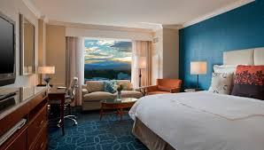 home design denver hotel creative denver hotels decoration idea luxury gallery and