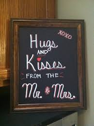 Chalkboard Wedding Sayings 165 Best Chalkboard Ideas Images On Pinterest Wedding Wedding
