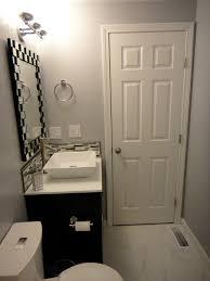 bathroom backsplash ideas and pictures bathroom backsplash ideas bathroom midcentury with ada vanity