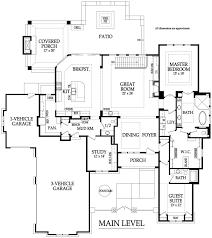 the quintessa kansas city home builders j s robinson floorplans custom home js robinson fine homes kansas city homes overland park