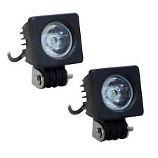 led work light u2013 nilight led light