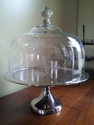 cake stand with cover glass cake stand dome cover dome stainless steel cake