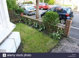 small victorian house plan brilliant front garden design victorian terrace on inspiration