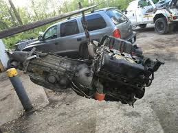 03 ford explorer transmission 2003 ford explorer transmission atw auto repair and sales