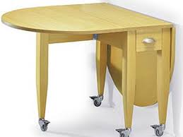Kitchen Table For Small Spaces by Kitchen Kitchen Tables For Small Spaces And 5 Incredible Drop