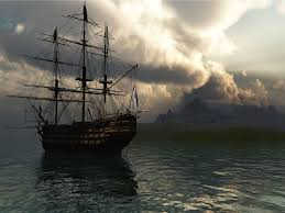pirate sail wallpapers 509 best weigh anchor images on pinterest sailing ships tall