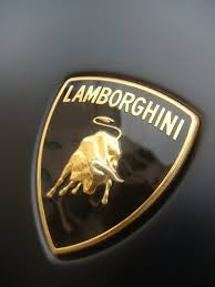lamborghini badge the world u0027s best photos of zooomed flickr hive mind