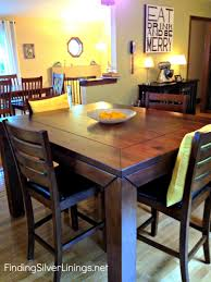 Dining Room Tables And Chairs For 8 by Kitchen Dining Room Furniture Round Dining Table For 8 Modern