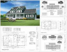 fascinating complete house plans photos best idea home design