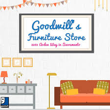 Goodwill Furniture Donation by Goodwill U0027s Furniture Store Off To A Strong Start Goodwill