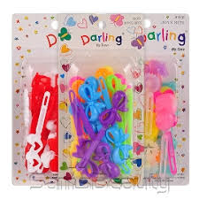 hair barrettes kids colorful plastic hair barrettes hair 28pcs choose your