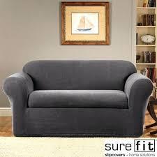 Stretch Slipcovers For Recliners Slipcover Dual Recliner Sofa Lazy Boy Slipcovers For Reclining