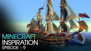 World Of Keralis Map by Minecraft Royal Navy Ship Inspiration W Keralis Youtube