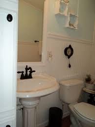 Home Bathroom 357 Best Mobile Home Remodels Images On Pinterest Remodeling