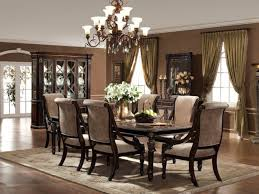 havertys dining room sets kitchen havertys kitchen tables and 3 havertys and havertys