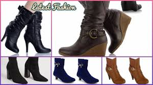 womens boots best best s boots for winter fashion 2017 flipkart