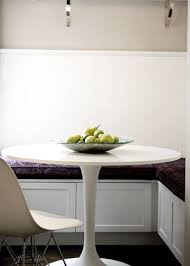 Cityliving Banquette U0026 Booth Manufacturer Designs For Living 20 Inspiring Banquettes