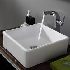 bathroom bathroom vessel sink faucets bathroom vessel sinks