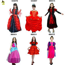 online get cheap medieval princess costumes aliexpress com