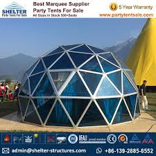 dome house for sale geodesic dome house for sale dome as greenhouse party tent sale