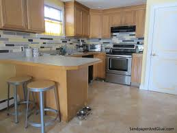 kitchen stephanie marchetti sandpaper u0026 glue a home and