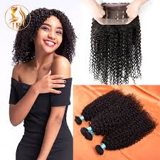 best hair vendors on aliexpress alibaba curly hair and full frontal closure vendors 360 wig cap