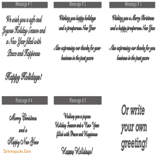 greeting cards greeting card sayings for