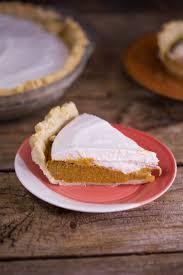 thanksgiving cakes ideas 30 best delish thanksgiving desserts images on pinterest dessert