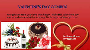 send gifts to india send s day gifts to india myflowergift