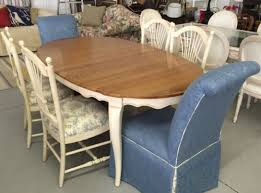 Best  Distressed Dining Tables Ideas On Pinterest Refinish - Distressed kitchen table