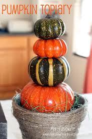 halloween autumn decorations 95 best halloween las calabazas halloween pumpkins images on