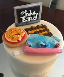 108 best my theme birthday cakes images on pinterest birthday