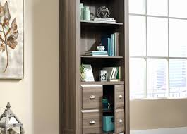 Unfinished Bookcases With Doors Unfinished Wood Bookcases Beautiful Wooden Bookcases Unfinished