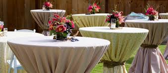 rental table linens fascinating rental table linens and chair covers decoration