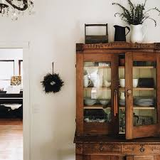 Home Interior Decorator by Best 25 Old Farmhouses Ideas On Pinterest Wide Plank Wood