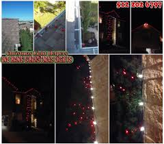 christmas light installation austin 512 202 6797 best quality