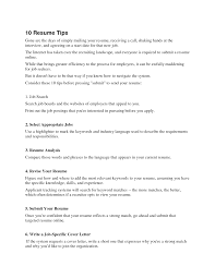 19 stay at home mom resume leading professional salon manager