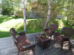 Darling Patio Homes by The Ranch Subdivision