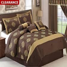 Beddings Sets 5 8 Comforter Sets