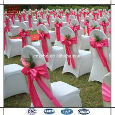 cheap sashes for chairs cheap chair covers chair sashes cheap chair covers chair sashes
