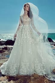zuhair murad wedding dresses i am a woman in these zuhair murad wedding dresses are all