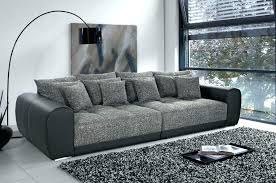 canapé 3 places design canapac et fauteuil assorti canape et fauteuil assorti canapac 3